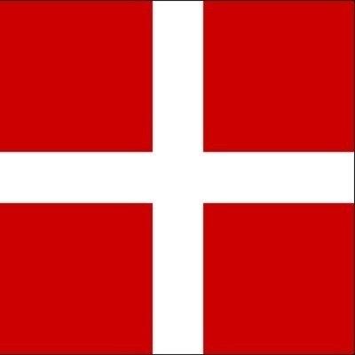 We Start Denmark