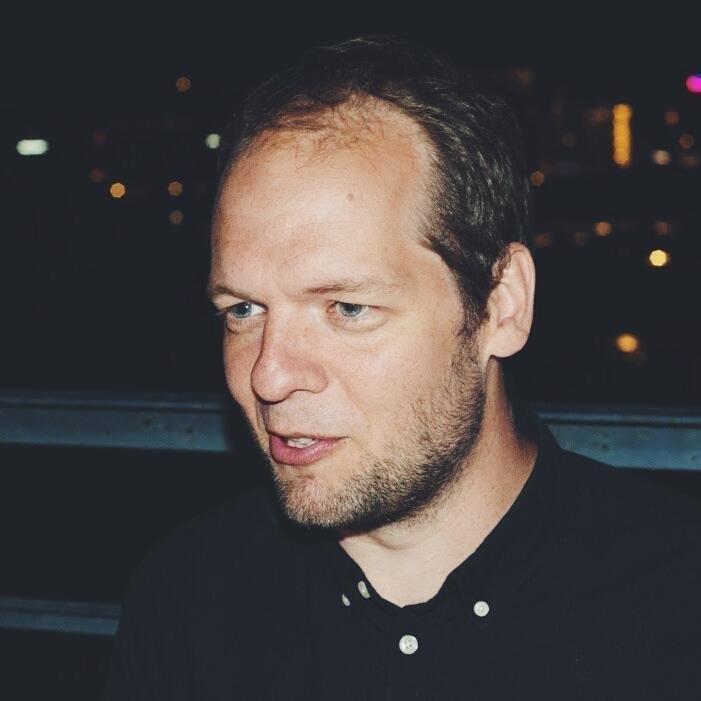 Rasmus Landgreen