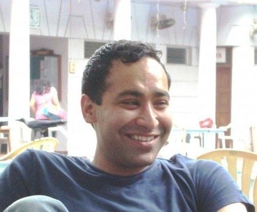 Harman Kochar