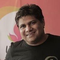 Avinash Raghava