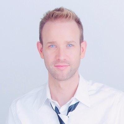 Bryan Landers