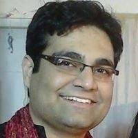 Prateek Chaturvedi