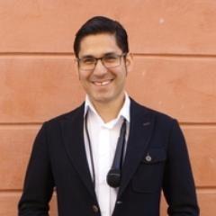 Oscar Santolalla