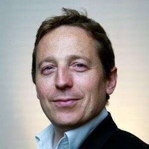 Pierre Schuhl