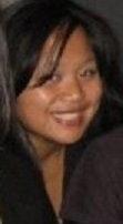 Mhirra Yung