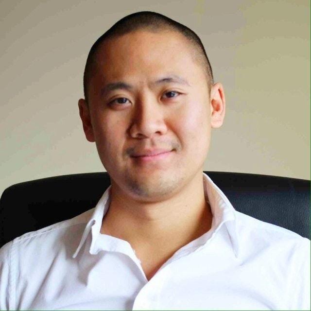 Alphonse Bào Hà