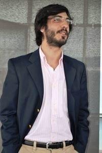 Ivan Da Silva Braz
