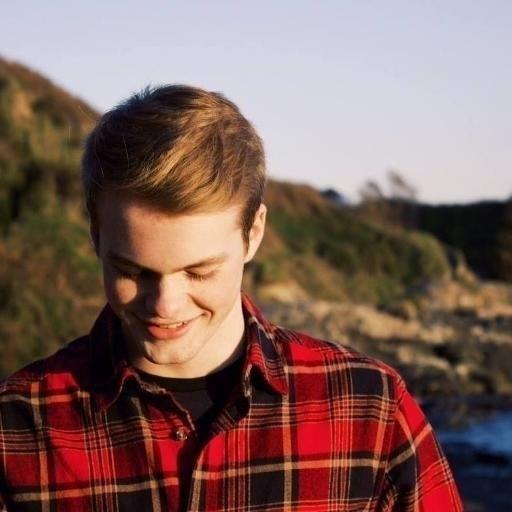 Nick Wesley