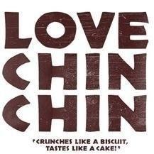 Love Chin Chin