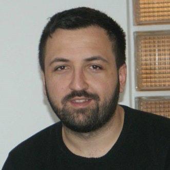 Mentor Gashi