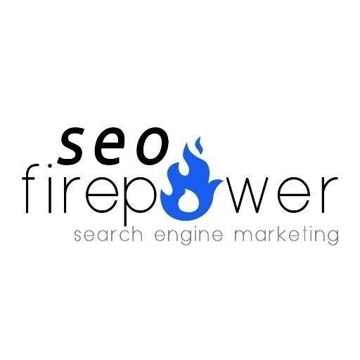 Seo Firepower