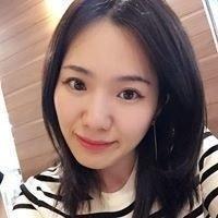 Alli Zheng