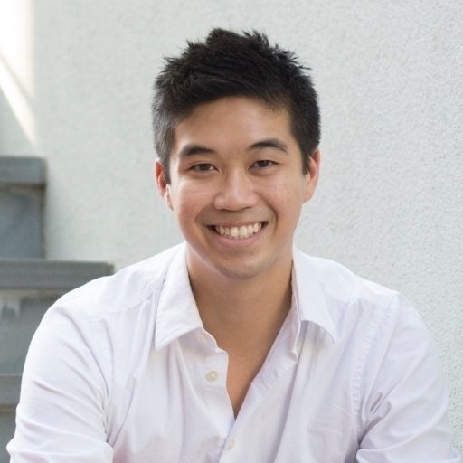 Chris Allan Li