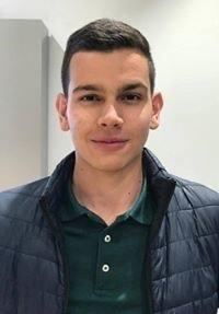 Jorge Andrés Vargas