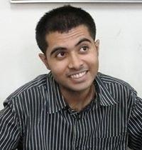 Rohan Khanna