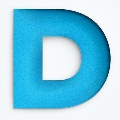 Digikea Digital
