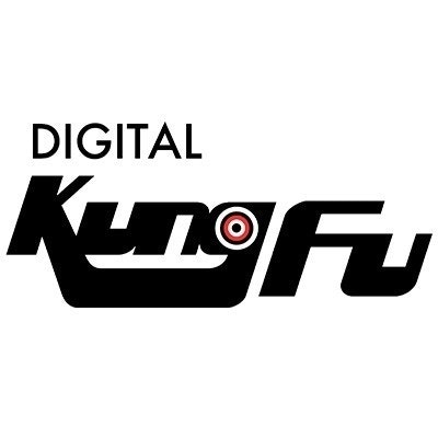 Digital Kungfu