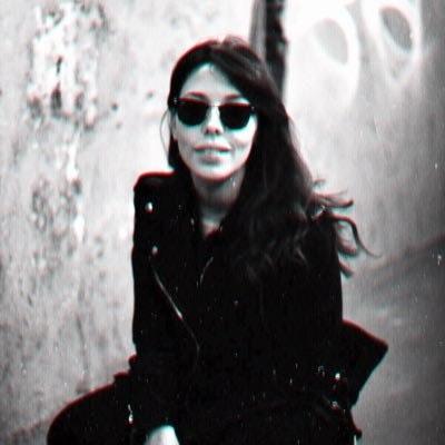 Ann Hambarian