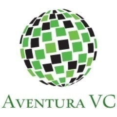 AventuraVC