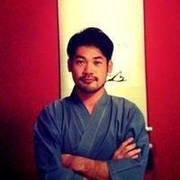 Yoshiaki Ieda