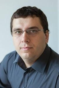 Vlad Stanescu