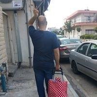 Rotem Yifat