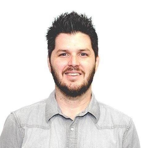 Phil Renaud