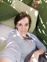 Samira Almeida
