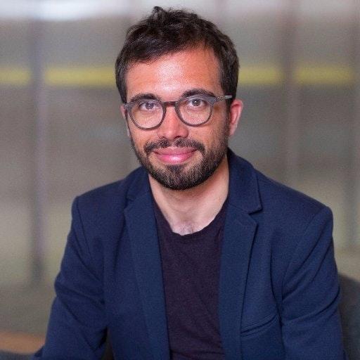 Julien BESNARD