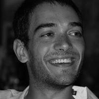 Jose Gameiro Ferreira