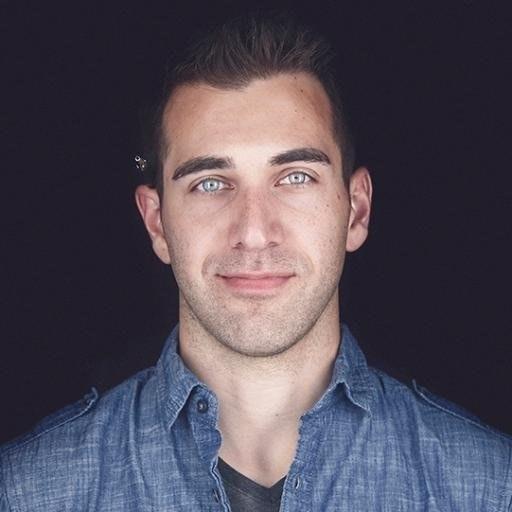 Zack Travis