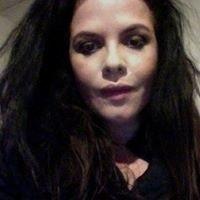 Manuela Leal