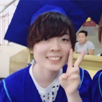 Sainou Katsutoshi