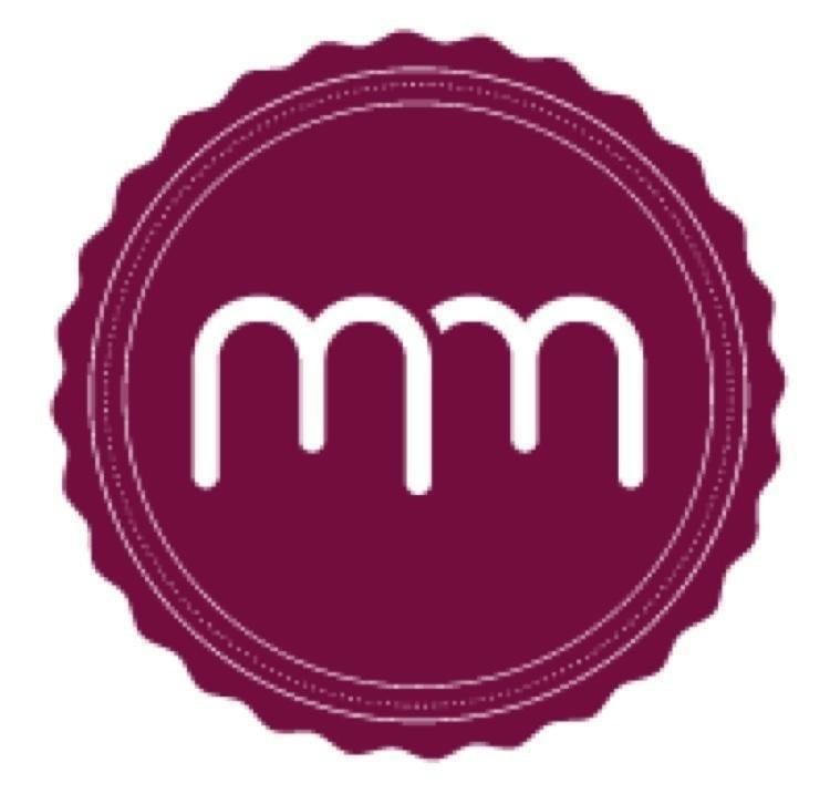 Maker Mentors