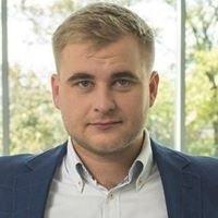 Tomek Czapliński