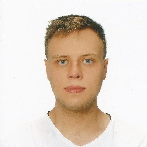 Adam Roszyk