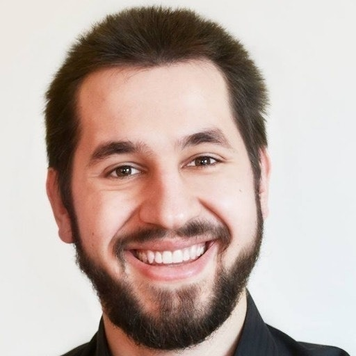Adam Zieliński