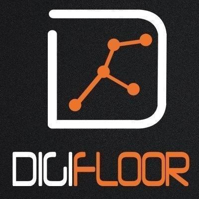 DigiFloor