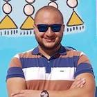 Ebrahim Hendawy