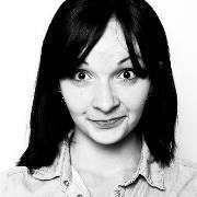 Sylwia Wojtas