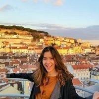 Alexia Leal