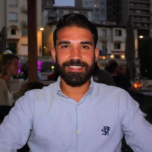 Carlos Ignacio Rojas