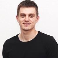 Vitali Savchuk