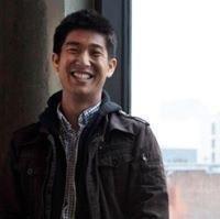 Jeffrey Chad Shiau