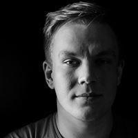 Paweł Ellerik