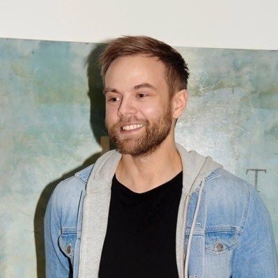 Anders Hede Jensen