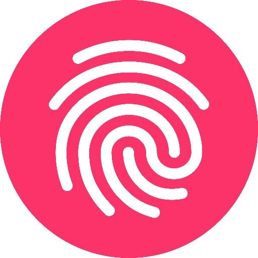 FingerprintApp