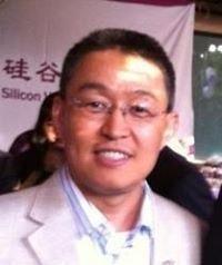 Larry Li
