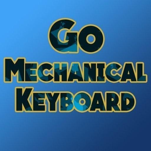 GoMechanicalKeyboard