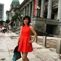 Annie Zeng